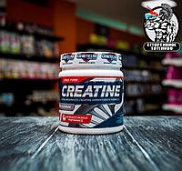 CREATINE powder 300гр