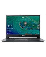 Ноутбук Acer Swift 1 (SF114-32) 14' (NX.GXUER.001)