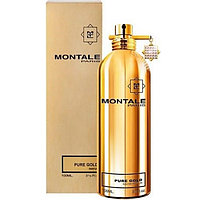 """Montale """"Pure Gold"""" 100 ml"""