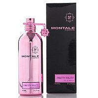 """Montale """"Pretty Fruity"""" 100 ml"""