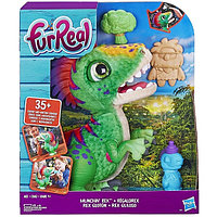 Hasbro Furreal Friends E0387 Малыш Дино