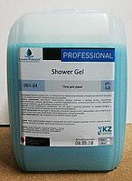 Universal Shower Gel - универсальный гель для душа . 5 литров.РК