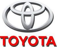 Тормозные барабаны Toyota  Carina II (170,171, Optimal)