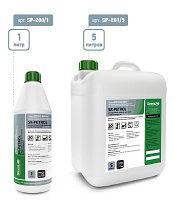 Для удаления технических масел и нефтепродуктов SR-PETROL [1л : до 90л]