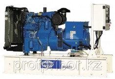 FG Wilson P40P3 (32 кВт)