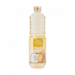 Рафинированное кокосовое масло ROI THAI,1 л