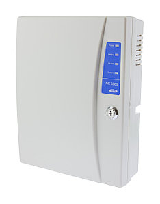 PARSEC NC-8000 Сетевой контроллер