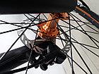 Велосипед Trinx M1000, 17 рама, 26 колеса, фото 7