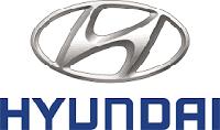 Тормозные барабаны Hyundai Accent (94-00, Optimal)
