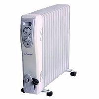 Масляный радиатор Almacom ORS-11H (11 секций)