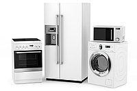 Разблокирование электронного блока посудомоечной машины Samsung