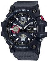 Наручные часы Casio GWG-100-1A8, фото 1