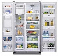 Ремонт холодильника Сайбай Сай в Алматы