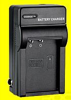 Зарядное устройство DC-163для Сanon EOS 750D, 760D и M3, Rebel T7i, T6s, иT6i (для аккумуляторов LP-E17), фото 1
