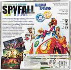 Настольная игра: Находка для шпиона: Машина Времени, фото 5