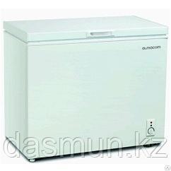 Ларь морозильная AF1D - 200