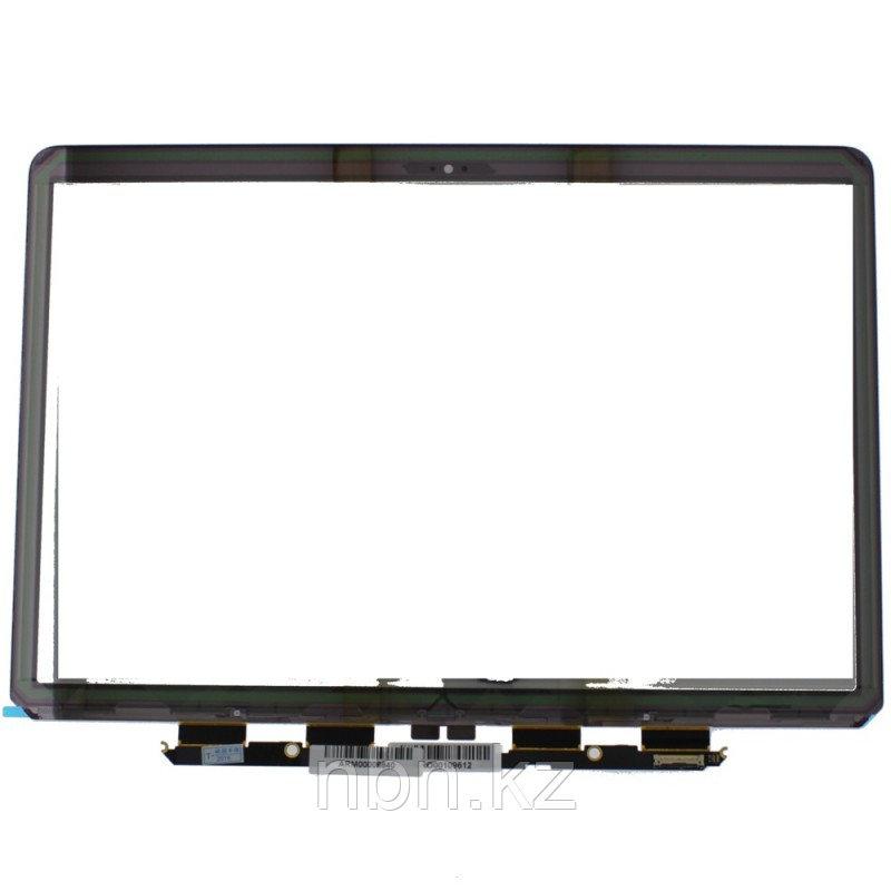 Матрица / дисплей / экран MacBook Air A1369 LSN133BT01 (LP133WP1 (TJ)(AA))