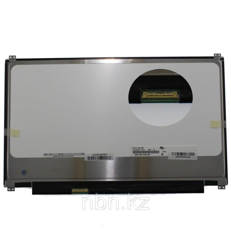 Матрица / дисплей / экран ASUS ZENBOOK UX31A / UX32LN N133HSE-EA1
