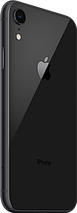 Apple iPhone XR 128Gb Black , фото 2