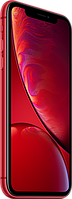 Apple iPhone XR 128Gb Red PRODUCT