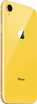 Apple iPhone XR 256Gb Yellow, фото 2