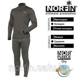 Термобелье Norfin NORD AIR 02 р.M (48-50)