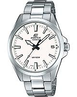 Наручные часы Casio EFV-100D-7A, фото 1