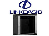 Linkbasic WCB18-66-BAA-C Сетевой  шкаф настенный 18U, 600*600*901, фото 1