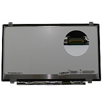 Матрица / дисплей / экран для ноутбука 14,0 30 пин N140FGE-EA2 REV.C1
