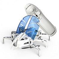 Silverlit Робот Жук летающий