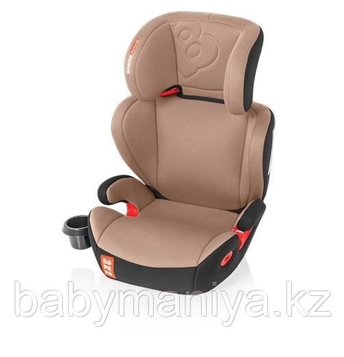 Детское Автокресло Bomiko Auto XXL 15-36 кг
