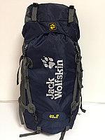 Рюкзак Jack Wolfskin 60+10 литров. Высота 70 см, длина 30 см, ширина 23 см., фото 1