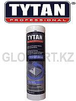 Силикон белый Tytan (Титан)