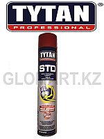 Tytan Professional Пена (Титан)