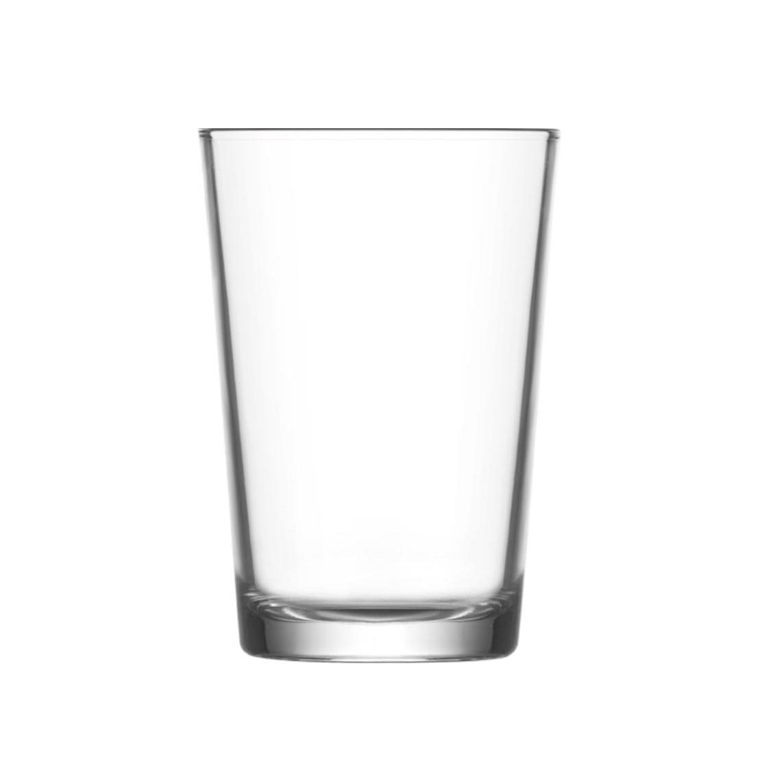 Стакан для воды LAR