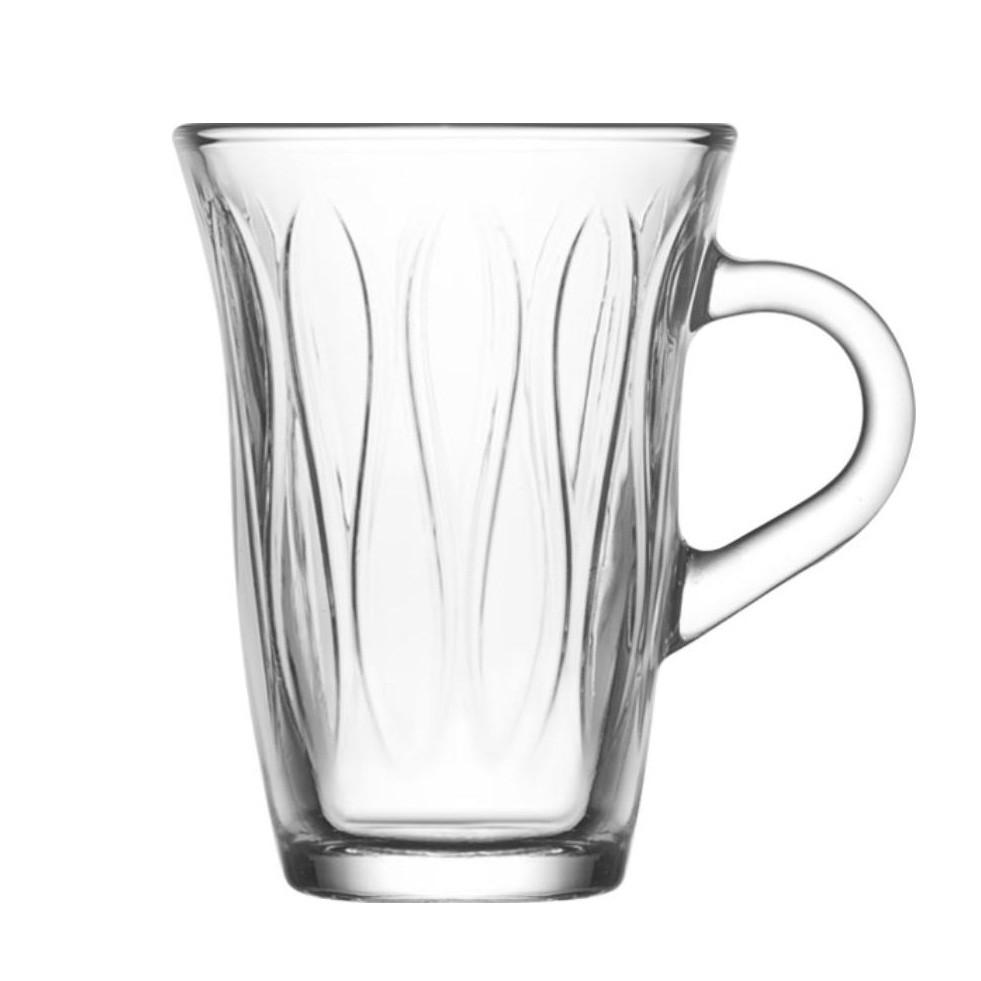 Кружка для чая MNA