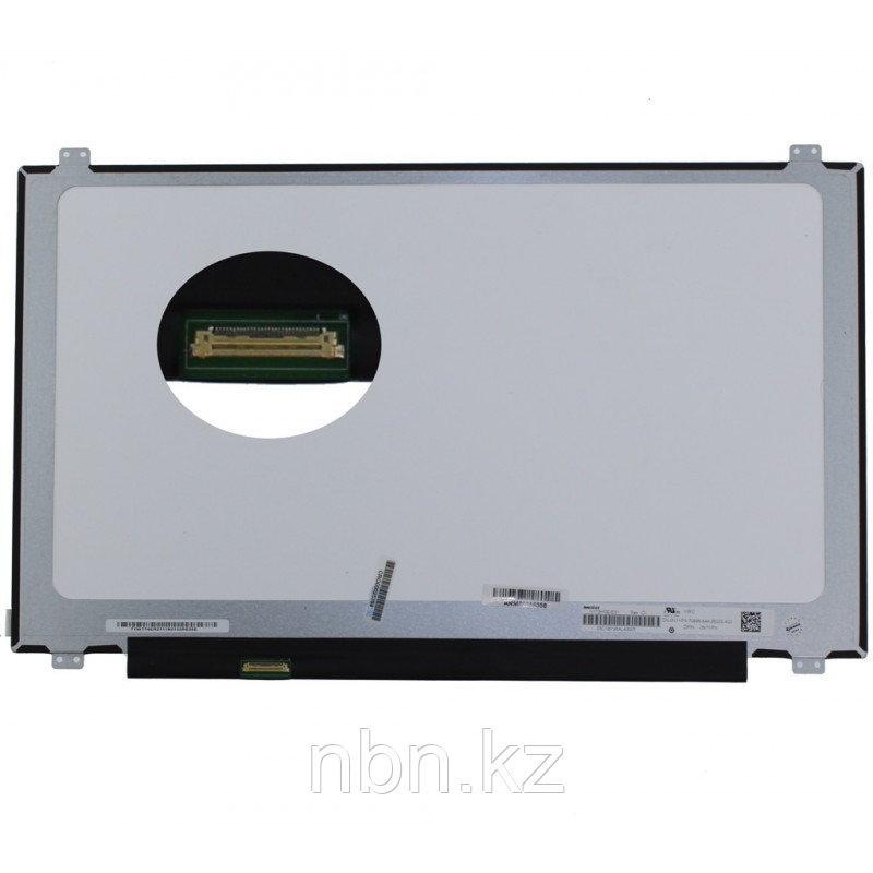 Матрица / дисплей / экран для ноутбука 17,3 fullhd N173HCE-E31