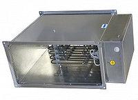 Воздухонагреватель электрический ЭНП 600*350/30