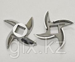 Нож для мясорубки ТК-8
