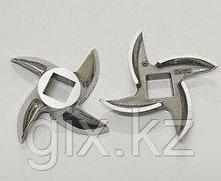 Нож для мясорубки ТК-12