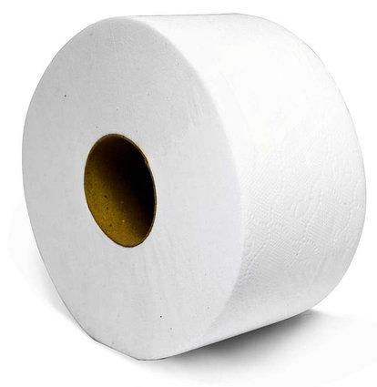 Туалетная бумага JUMBO 150