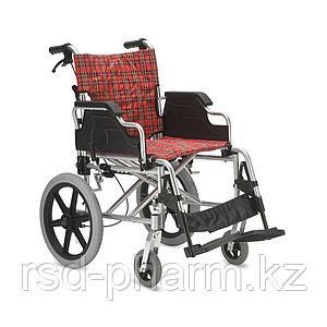"""Кресло-каталка для инвалидов """"Armed"""" FS907LABН"""
