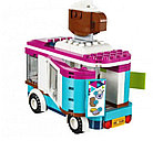 Конструктор Bela Friend 10729 (Аналог Lego Friends)., фото 3