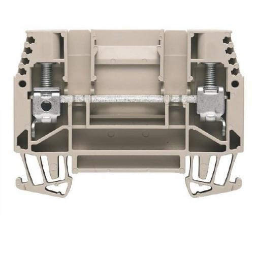 WTD 6/1 Соединитель электрический, Винт