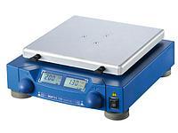 Орбитальный шейкер (встряхиватель) без позиционирования конечной точки KS 130 control NOL Package