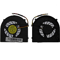Кулеры / вентиляторы для ноутбуков Dell