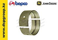 Вкладыш 0.010''-0.25mm John Deere 26/7-12A (AT21110, RE27353)