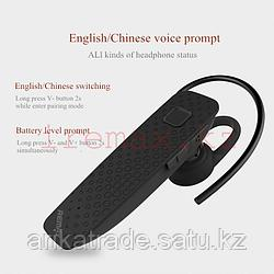 Bluetooth earphone  RB-T7  BT 4.1