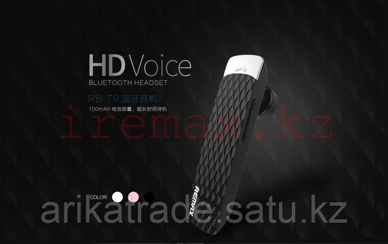 Bluetooth Earphone RB-T9