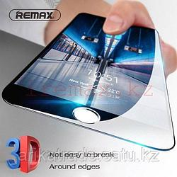 Gener 3D Tempered Glass for iPhone 7 plus /8 plus